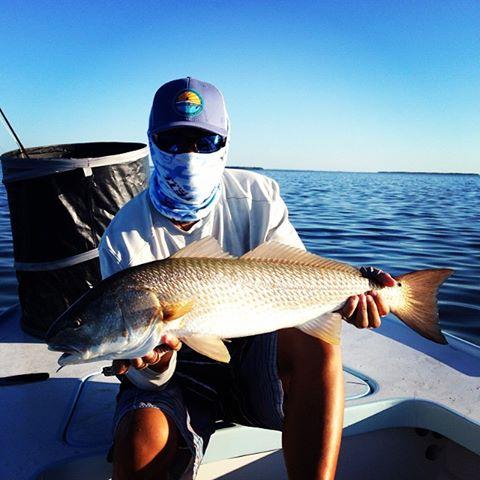 Winter Fishing In Miami 39 Tis The Season Double Threat