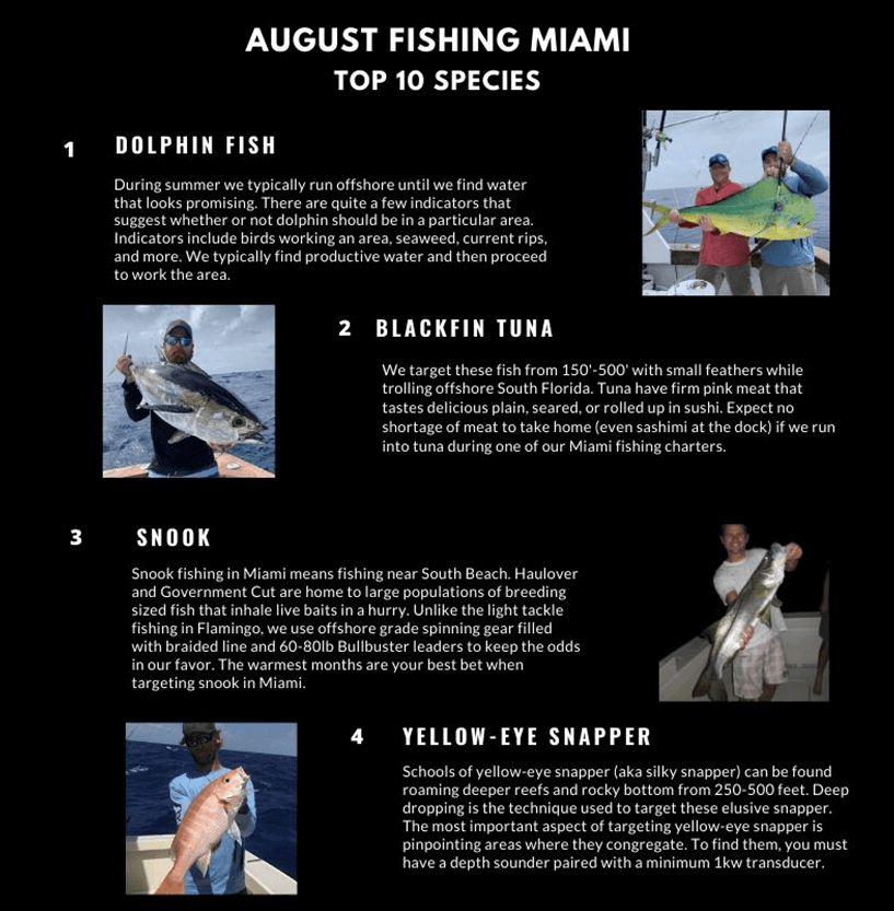 september fishing calendar