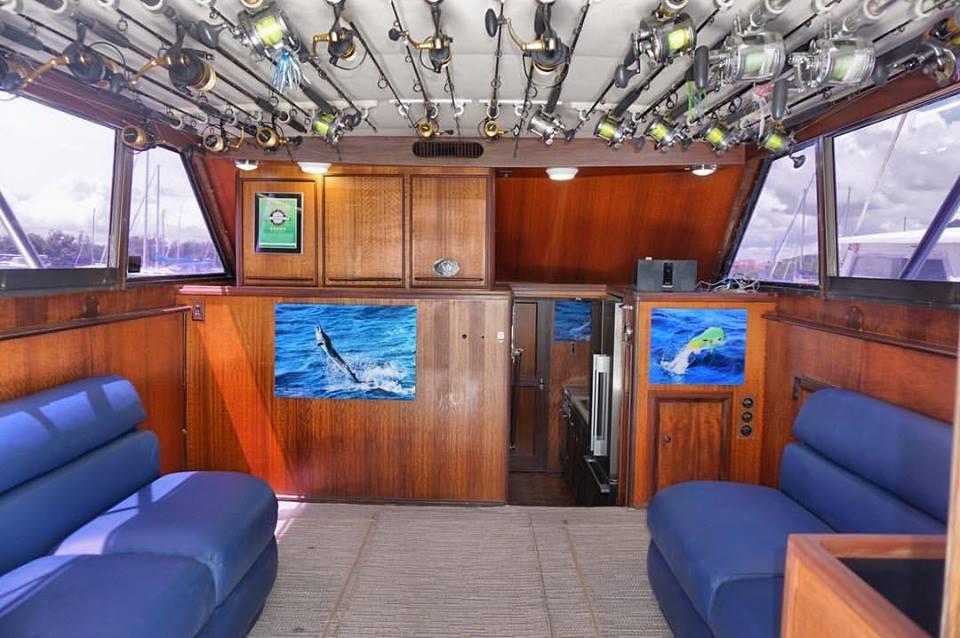 redo my boat interior. Black Bedroom Furniture Sets. Home Design Ideas